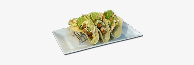 Fish Tacos Png, transparent png #320750