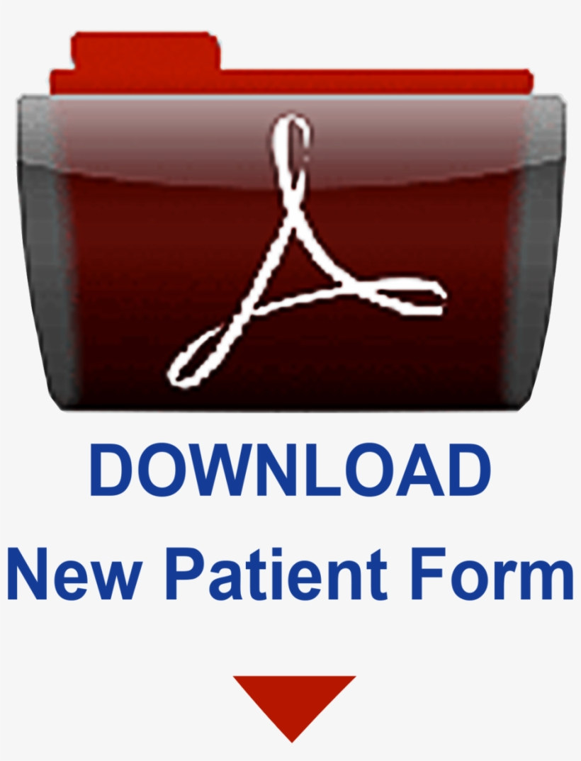 Downloade Np Form & Email Icon - Email, transparent png #321207