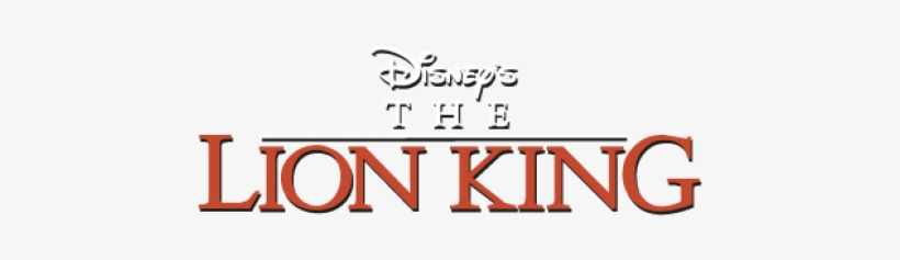 Disney The Lion King Png Logo - Anipets Lion King 9 Inch Talking Simba, transparent png #321841