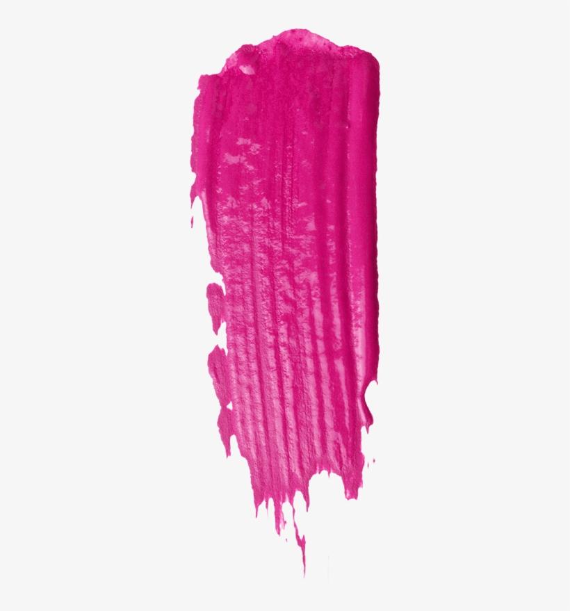 1378504829 Pyp-brushstroke - Vallejo Game Color - Game Color - Verdigris, transparent png #322963