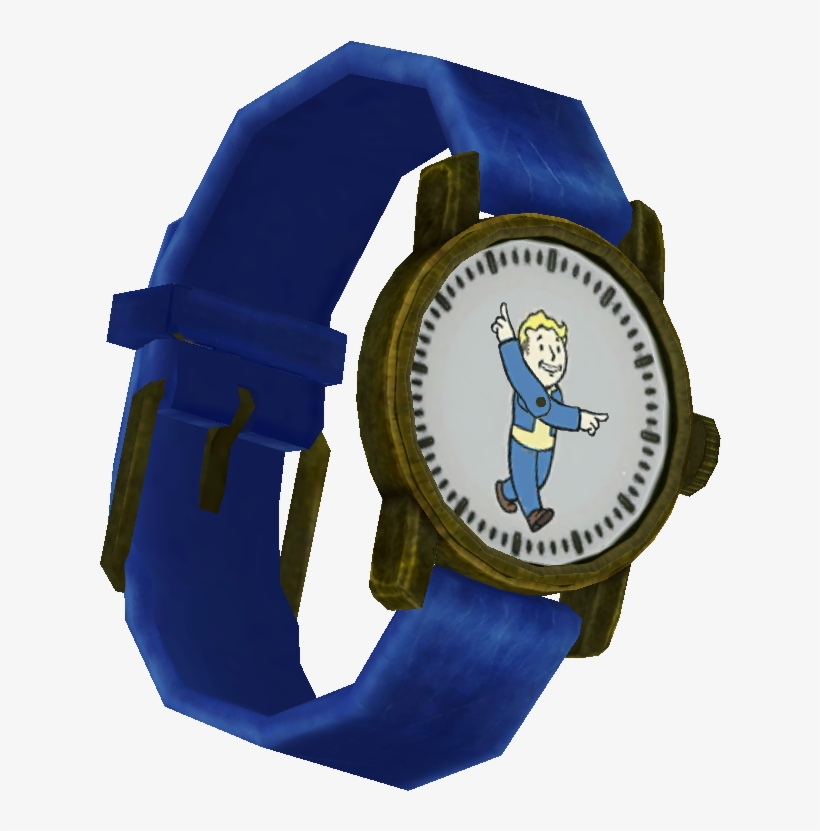 Pre-war Kid's Outfit Watch - Clothing, transparent png #323536