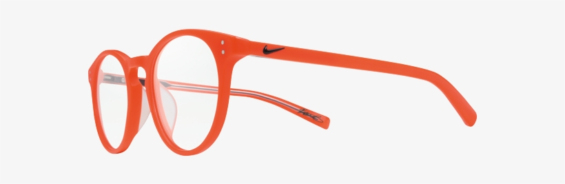 Nike And Kevin Durant Expand Kd Collection - Nike 36kd Eyeglasses, transparent png #323755