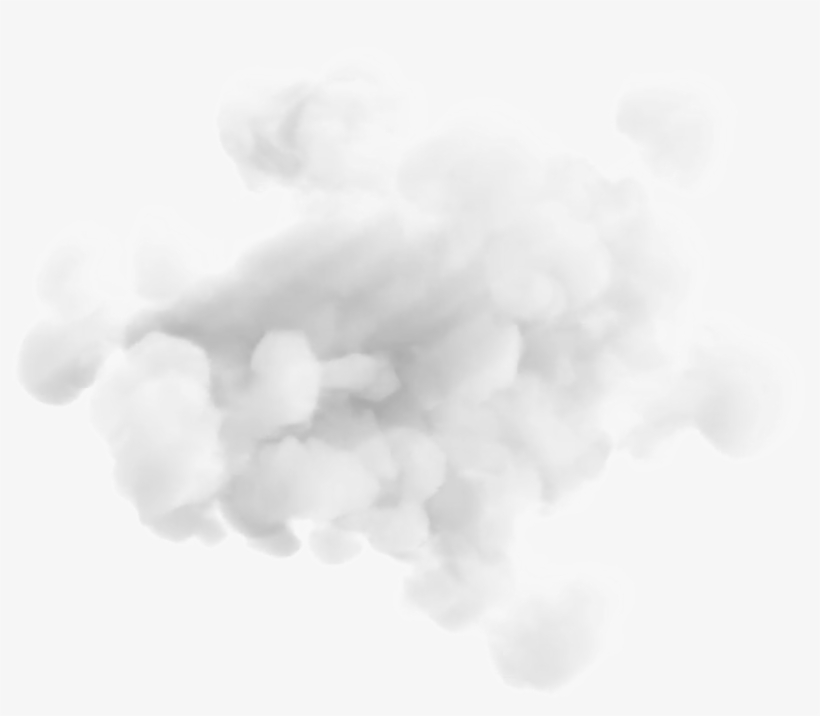 Smoke Png Image Free Download Picture Smokes - Smoke Png, transparent png #323818