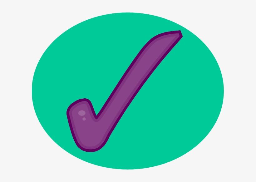 Ganesh Clip Art Png Show Me More Check Mark Colouring - Check Mark, transparent png #324460