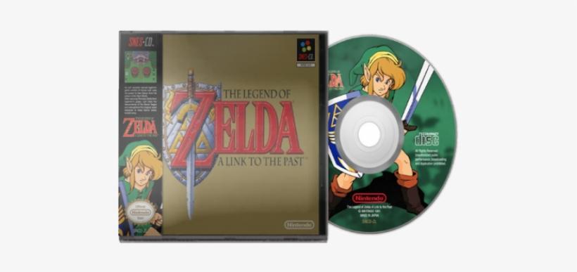 Legend Of Zelda - The Legend Of Zelda, transparent png #324532