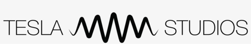 Design Concept Of Tesla Suittesla Studios Has Been - Tesla Studios Logo, transparent png #324688