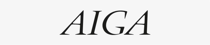 Parental Advisory Explicit Content Logo Png About Terms - Aiga Logo Svg, transparent png #327688