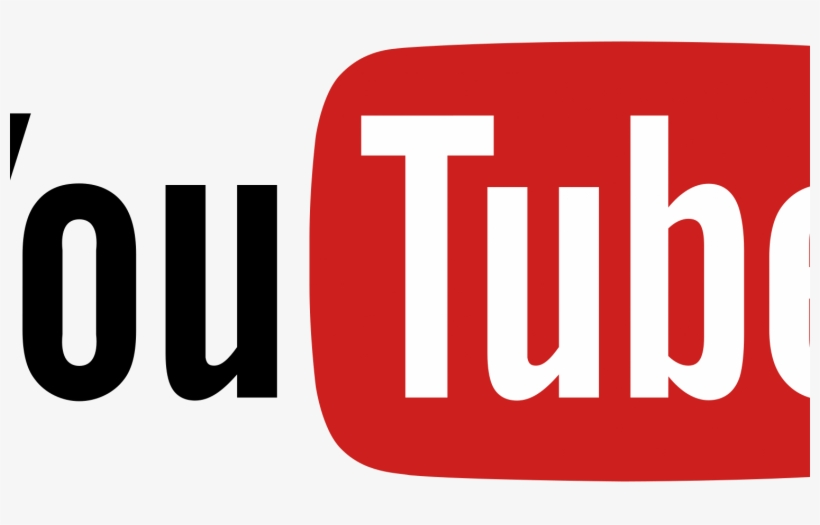 Is Google Purposely Slowing Down Youtube On Competing - High Res Youtube Logo, transparent png #328138