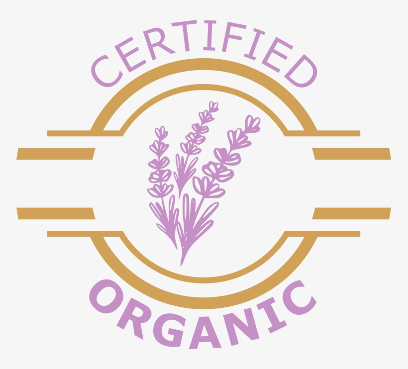 Just Simple Traditional Ingredients Grown, Harvested - Made In China Icon, transparent png #328225