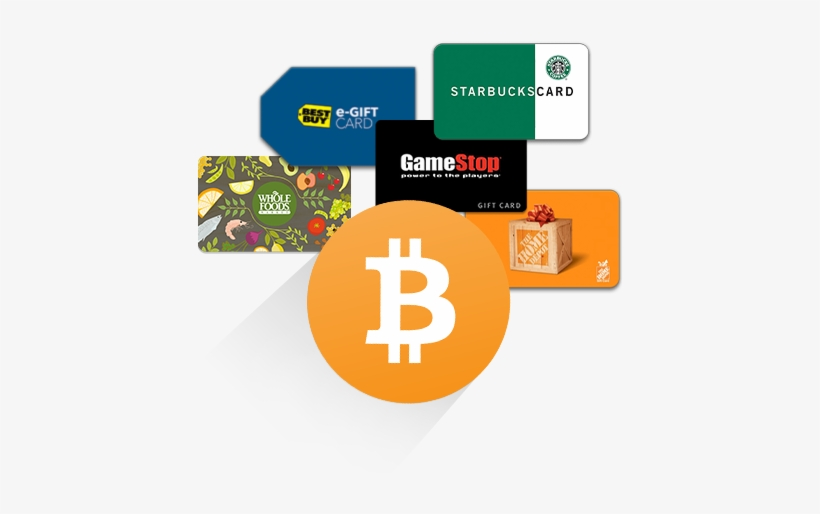 Buy Gift Card With Bitcoin - Whole Foods Market Gift Cards - E-mail Delivery