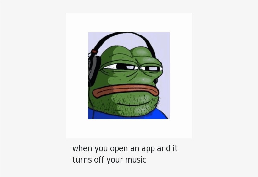 Cool Pepe Memes - Funny Profile Pictures For Discord - Free