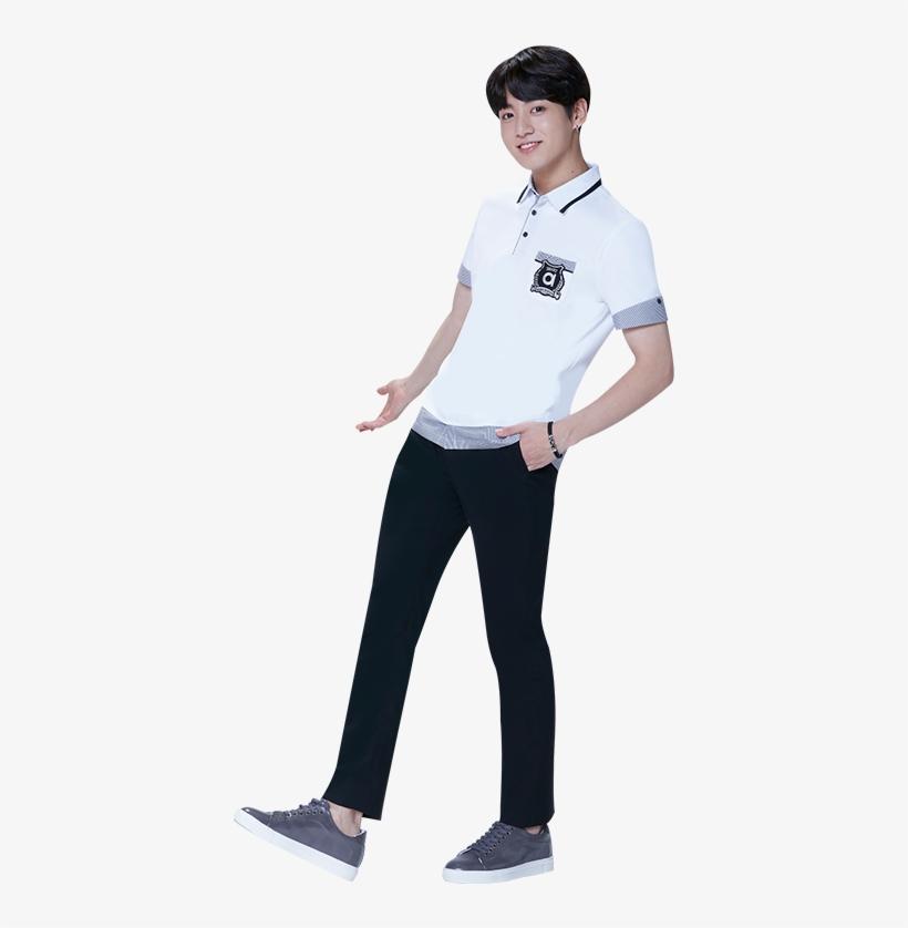 Tagged As Jungkookbtsbangtanp - Bts Smart Jung Kook, transparent png #329627