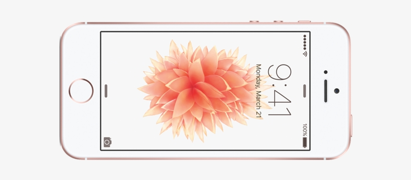 Wholesale Apple Iphone Se Tempered Glass By Cellhelmet - - Apple Iphone Se (32gb 4g Lte) Mobile Phone, transparent png #3200964