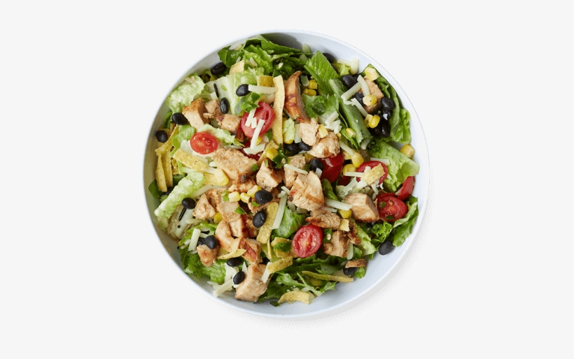 Grain Bowls Southwest Grilled Chicken And Wild Rice - Southwest Grilled Chicken And Wild Rice Blend Core, transparent png #3201567