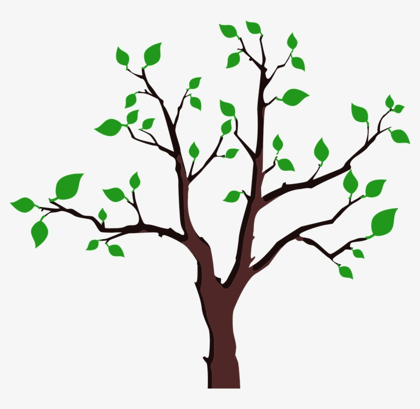 See Yourself As The Bird Sitting On A Branch Of This - Leave A Lasting Legacy Meaning, transparent png #3208888