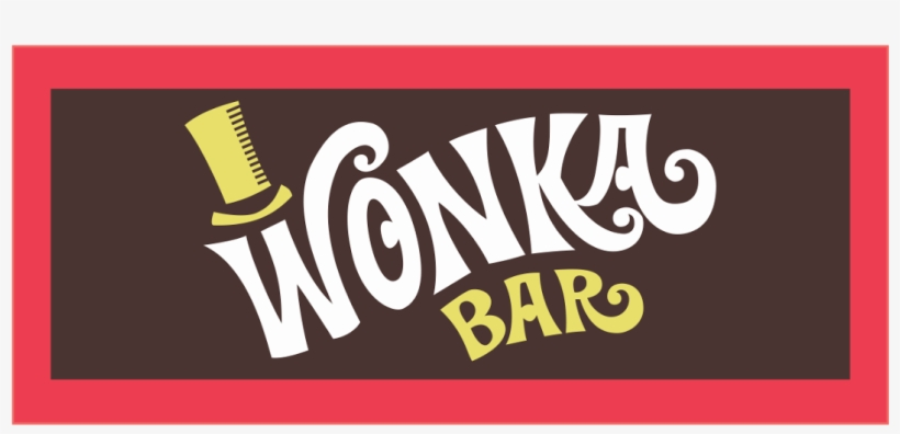 photo regarding Printable Wonka Bar Wrapper named Paramore 3-bar Brand Artwork Print By means of Marinasdiamonds