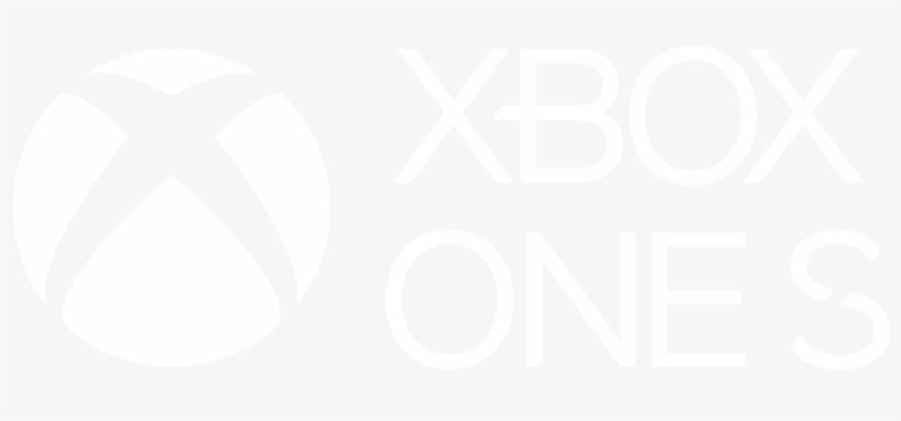 Xbox One S - 3-month Xbox Live Gold Membership (digital Code), transparent png #3210623