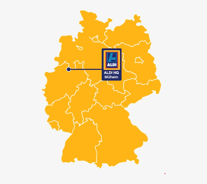 Map Of Germany Ulm.Hong Kong Ulm Germany Map State Free Transparent Png Download