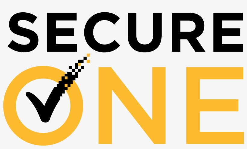 Symantec On Twitter - Norton Security Deluxe - Pc, Mac, Android