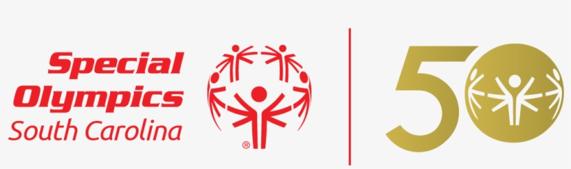 Special Olympics Illinois 50th Anniversary, transparent png #3214186