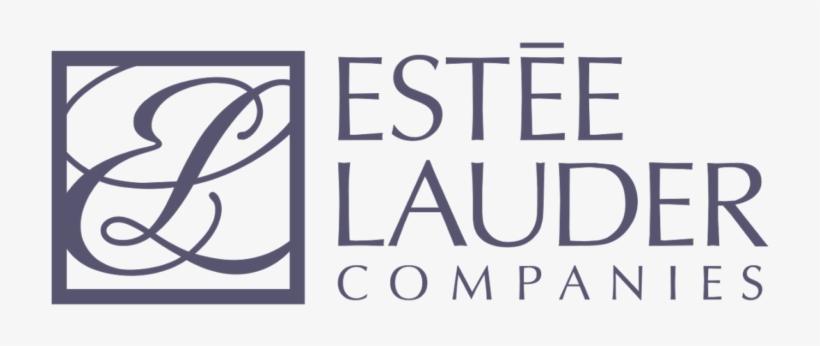 Estée Lauder Is One Of The World's Most Renowned Beauty - Estee Lauder Brand Logo, transparent png #3216507