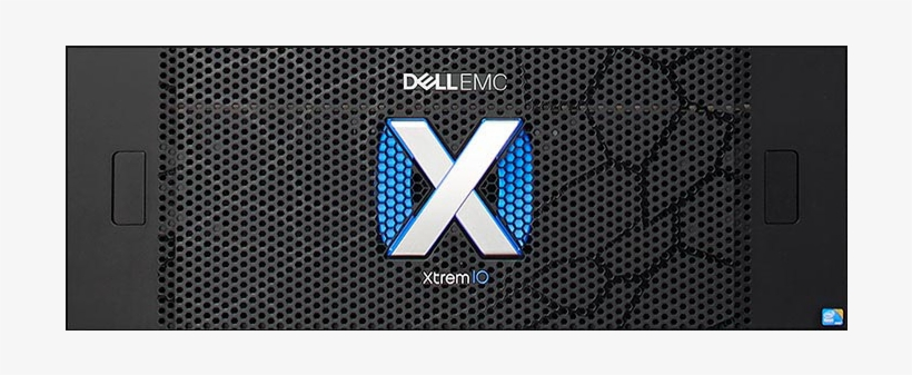 Dell Emc Xtremio All-flash - B&o Play A2 Portable Bluetooth Speaker, transparent png #3217797