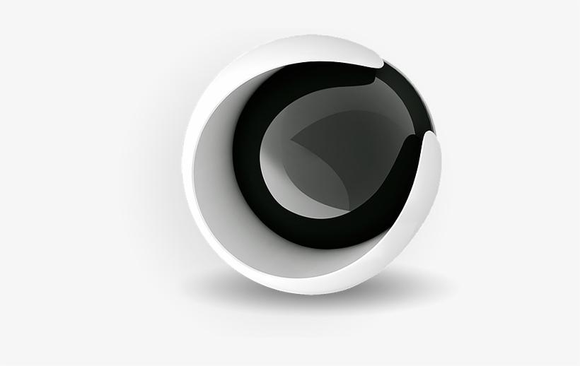 Cinema 4d Logo Png Logo Free Transparent Png Download Pngkey