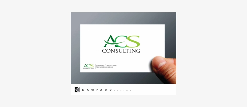 #logo Design #124 By Kowreck - Contest Mobile Store Logo, transparent png #3218213
