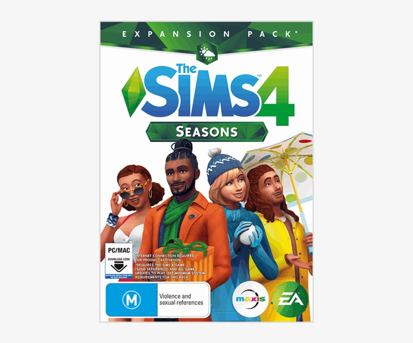 sims 4 cats and dogs free product code