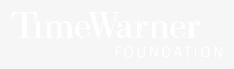 Home - 21st Century Fox Time Warner Merger, transparent png #3223085