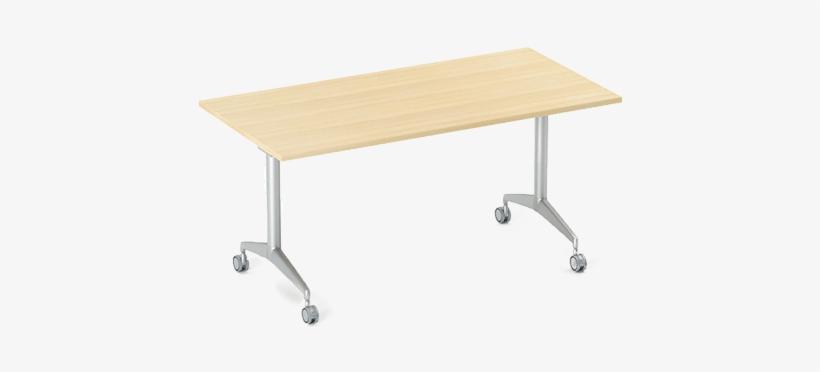 Eco Folding Table - Folding Table, transparent png #3228307