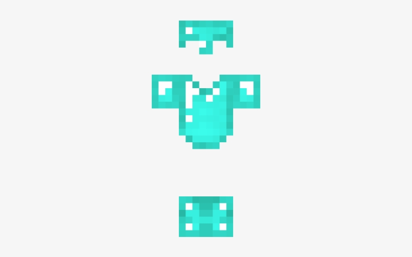 Spawn Pvp Logo Photo In Ilumini Minecraft Profile