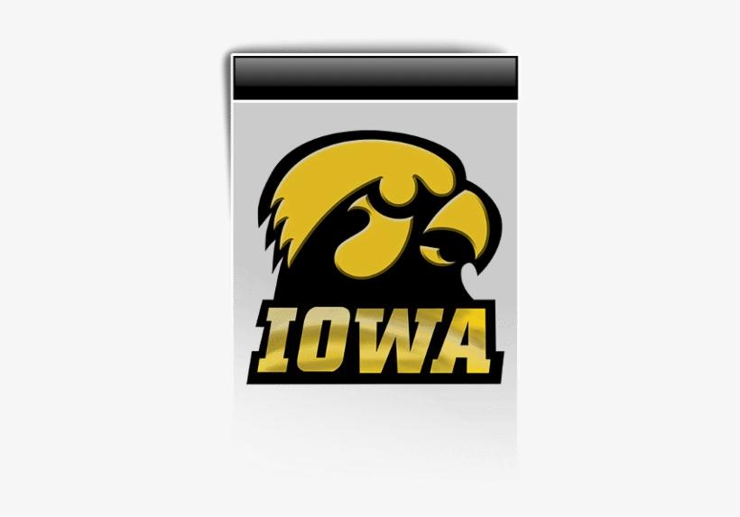 University Of Iowa, transparent png #3230602