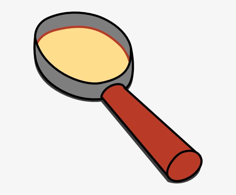 Beaker Science Chemistry Test Tube Clip Art - Clip Art Science Tools, transparent png #3231412