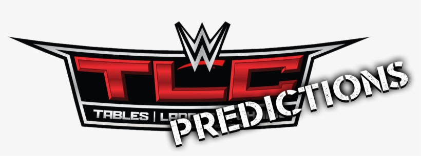 Chairs Match For The United States Championship - Wwe Tables Ladders And & Chairs Tlc 2016 Dvd, transparent png #3231511