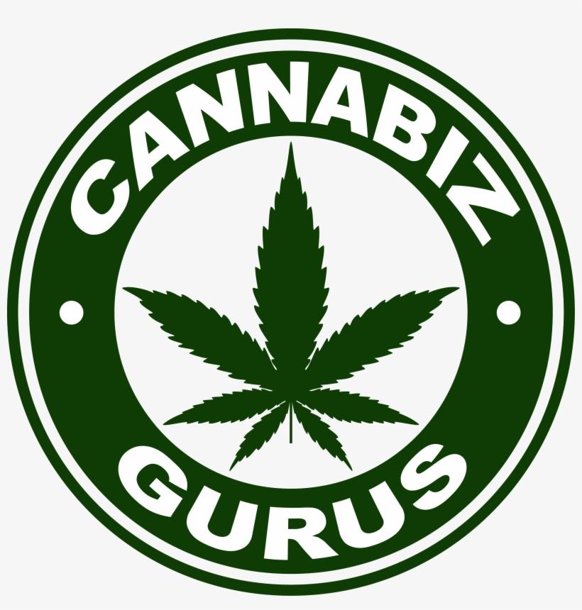 Marijuana Marketing Logo, Hledat Googlem, Jane Bong - Marijuana Logo, transparent png #3234768