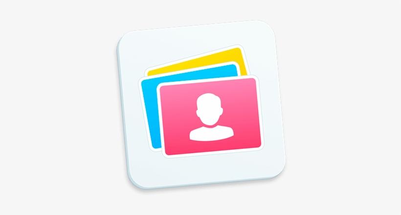 Business Cards Studio - Business Card, transparent png #3239633