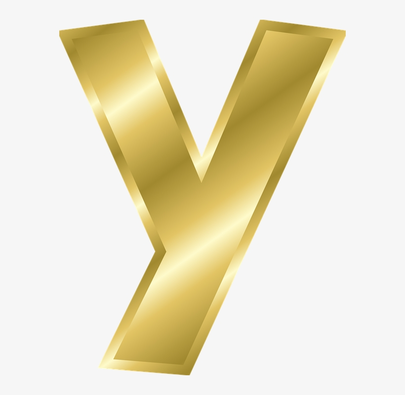 photo regarding Letter Y Printable identify Alphabet Letters Y Printable Letter Y Alphabets - Letter Y