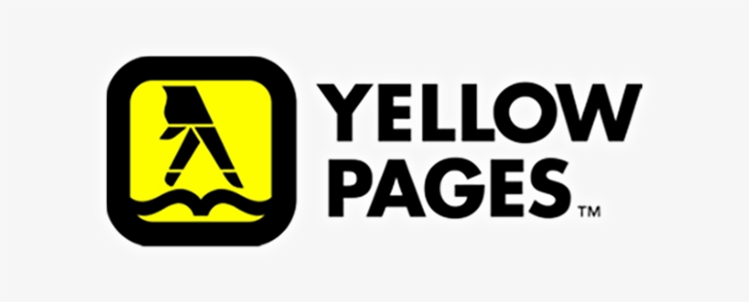 Add Your Business To Yellowpages Today - Acoustic Guitar Tab White Pages (sheet Music), transparent png #3241691