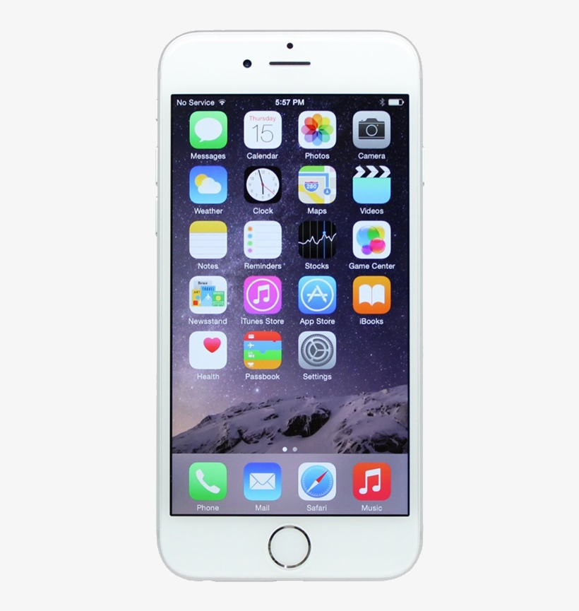About The Iphone Iphone 6 Plus Price In Uae Carrefour Free