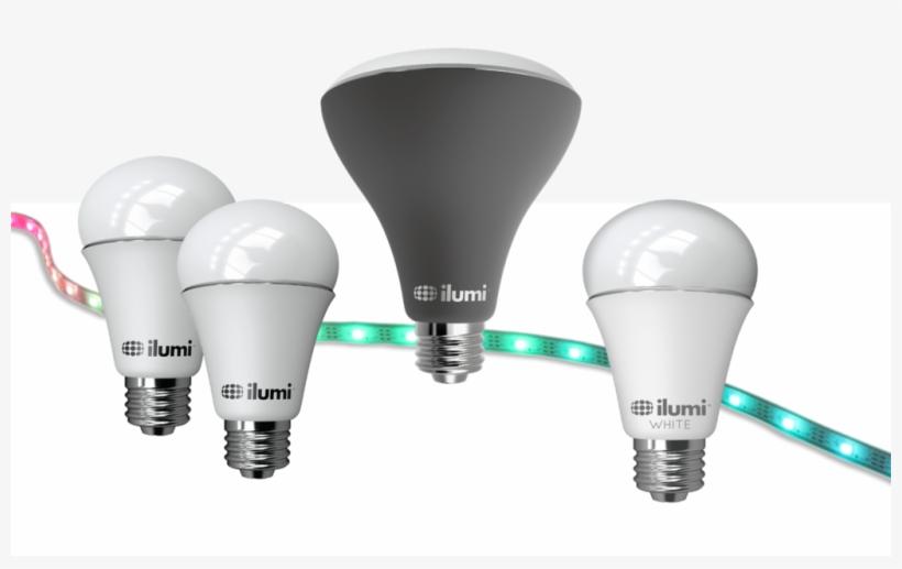 Winter Games Smart Lighting Bundle - Smart Lighting, transparent png #3248950