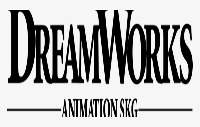 featured image via commons dreamworks animation skg logo vector