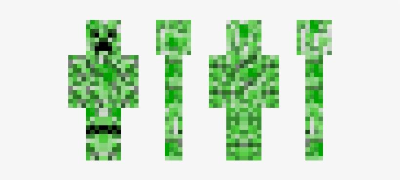 Minecraft Skin Heimdall - Red Steve Skin For Minecraft Pe, transparent png #3250772