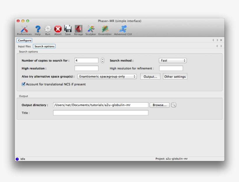 avast antivirus ports