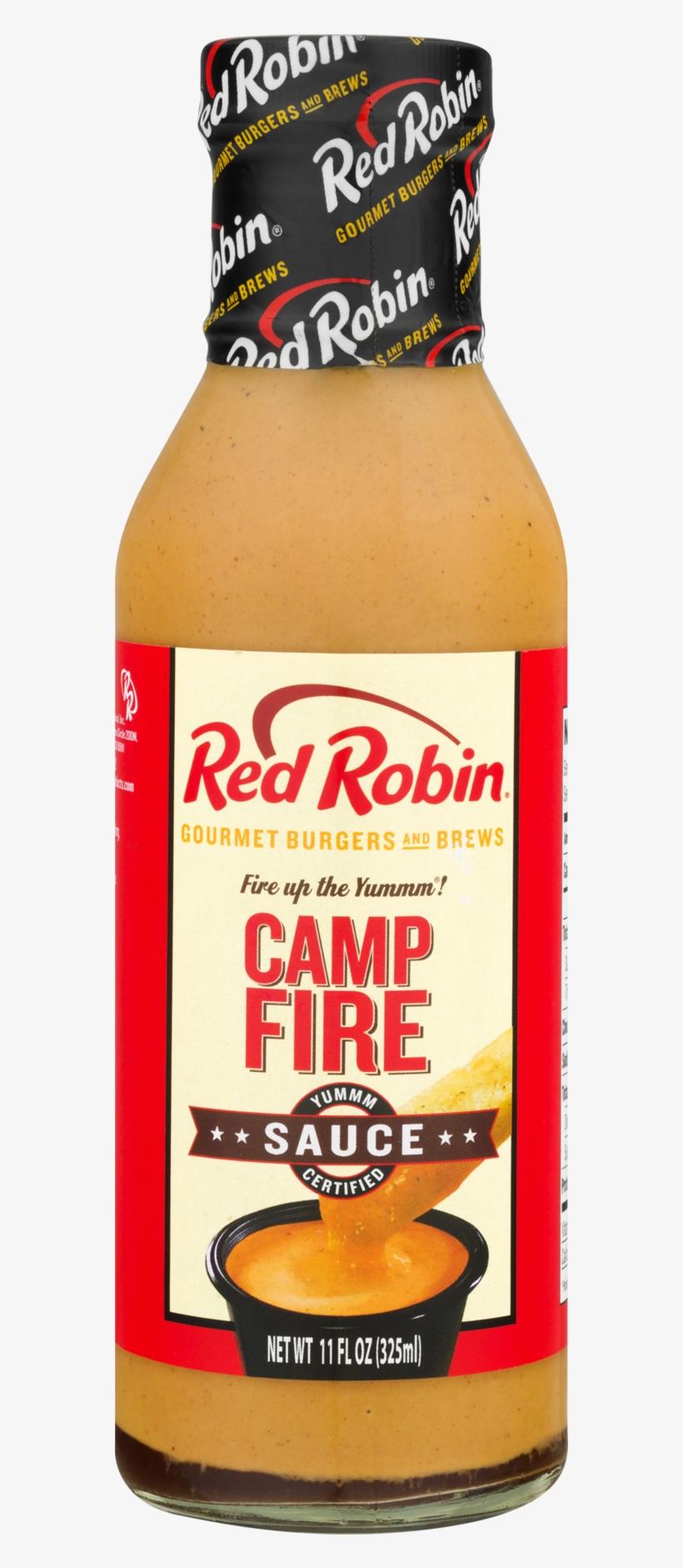 Red Robin Seasoning, Signature Blend - 4 Oz, transparent png #3263270