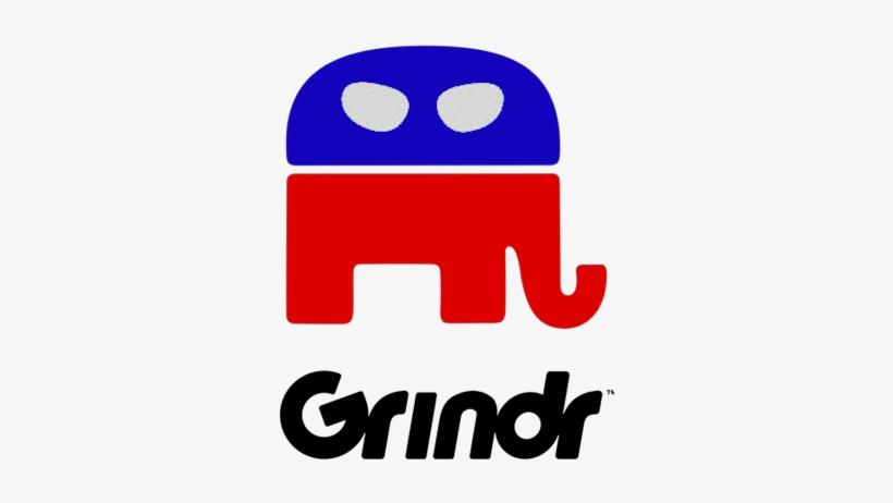 grindr apps download