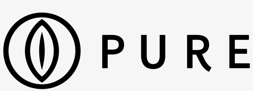 Image result for pure dating app logo