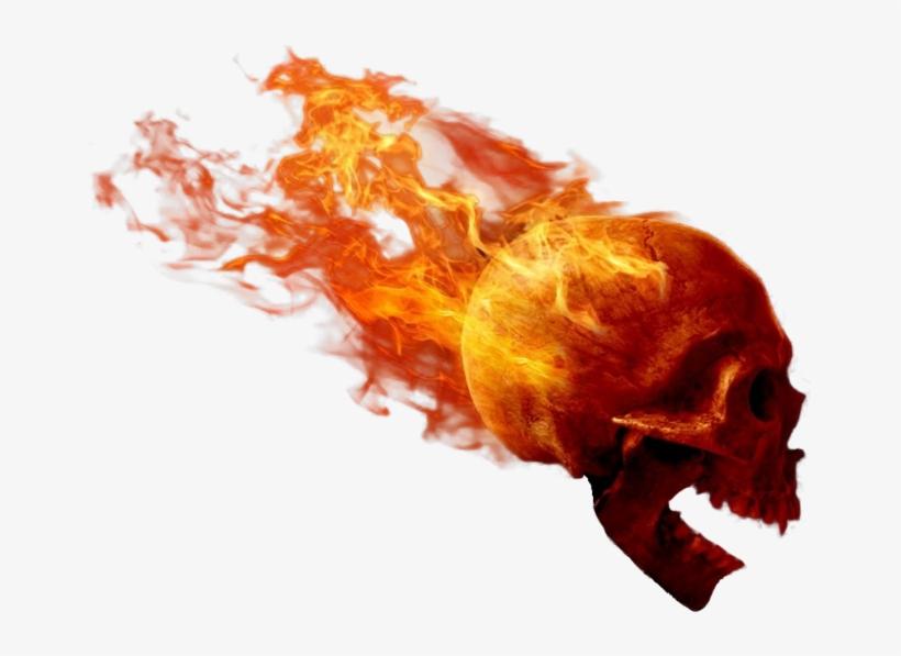 memezasf skullhead skull explosion fire bomb boom nuke skull of fire png free transparent png download pngkey memezasf skullhead skull explosion fire