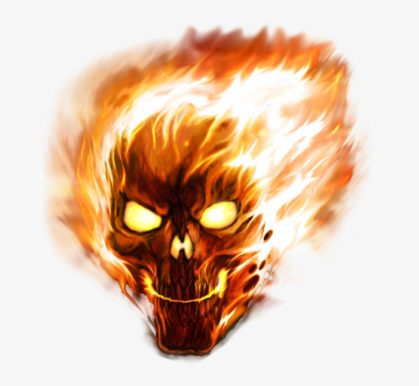 Liked Like Share Ghost Rider Wallpaper Download Free Transparent