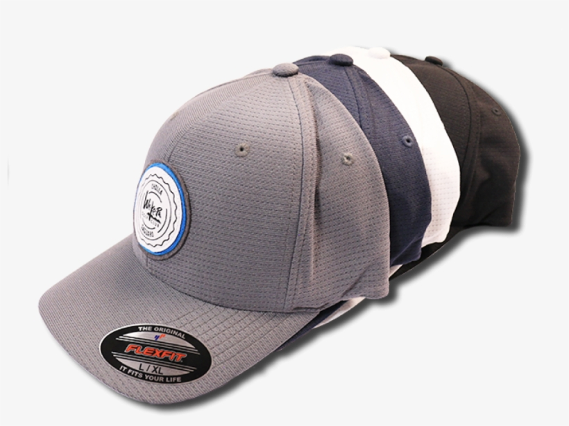 57f9667e82c Nassau Patch Cap By Travis Mathew - Travis Mathew Adjustable Golf Hats
